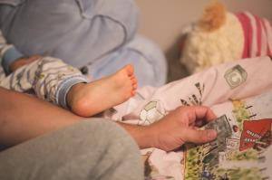 baby-1851142_1280