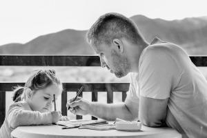 estudio padres 2