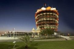 gp-bahrein4