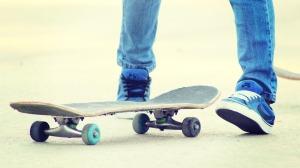 skater-1443445_1280