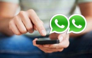 whatsapp-dos-numeros-en-el-mismo-movil-498763