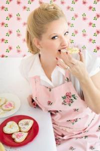 baking-2000142_1920