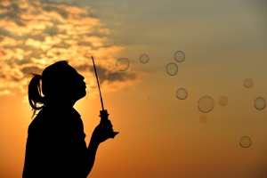 bubbles-1038648_1280