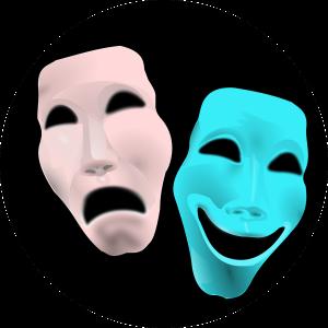 comedy-157719_1280
