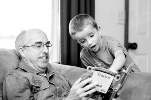 grandpa-1722569_1920